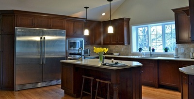 Century Cabinets Stone Age Tile Kitchen Bathroom Granite Marble Mosaic Porcelain And