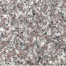 Stone Age Tile Granite Countertops - Bain-Brook-Brown